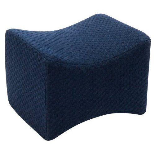 Carex Knee Pillow Model 830 575085 01