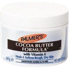 Palmer's Cocoa Butter Jar - 7.25Oz
