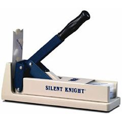 Links Medical Silent Knight Pill Crusher