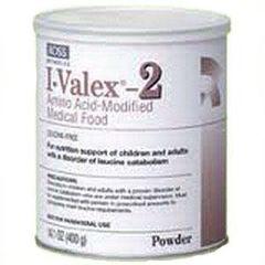I-Valex Products
