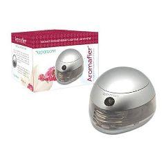 Unitrex Ltd SpaRoom Aromafier