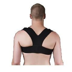 Core Products Body Shield Posture Support