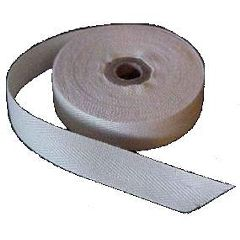 VALLEY PRODUCTS CO. Twill Tape