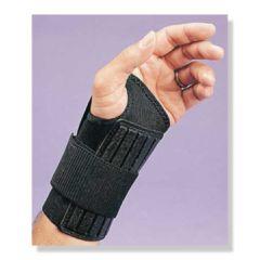 Sammons Preston Neutral Position Wrist Support X-Large, Left