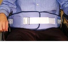NYOrtho Resident-Release Cushion Belt