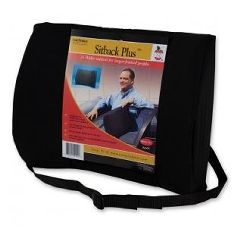 Core Products Sitback Plus™