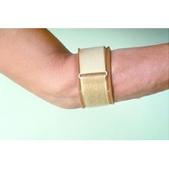 Cho-Pat Tennis Elbow Strap