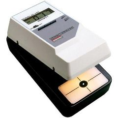 Wolf X-Ray Corporation Hand-Held Digital Clamshell Densitometer