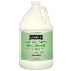 Bon Vital' Naturale Massage Lotion