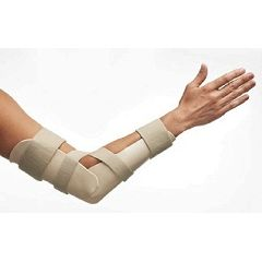 North Coast Medical NCM Spectrum Elbow Splint