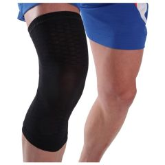 Cramer ESS Compression Knee Sleeve