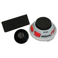Microfet2 Mmt - Wireless