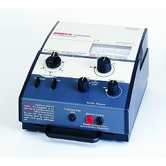 Amrex MS324 Dual Channel Low Volt Stimulator