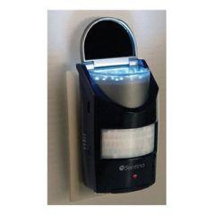 Teledex Sentina 15 Led Light Motion Sensor