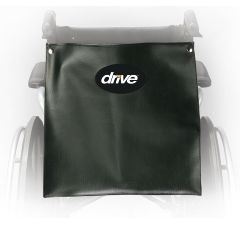 Drive Wheelchair Chart Pouch