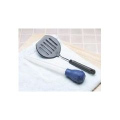 North Coast Medical Thermoplastics Splinting Baster and Spatula