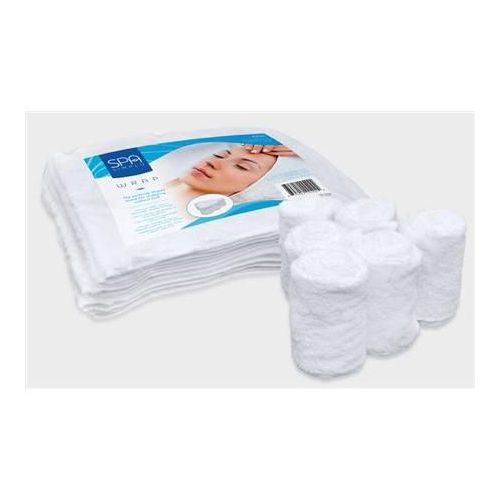 Spa Simplu Wrap Towels, 6/Pack Model 767 0025 02