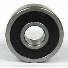 "5/16"" x .906 - Precision Colours Caster Bearings"