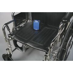 TR2 Sling Seat Wheelchair Alarm Systems