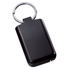 Panasonic Key Detector