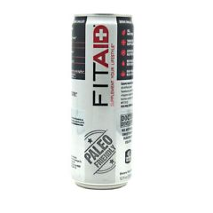 LifeAid Beverage Company FitAid - Citrus