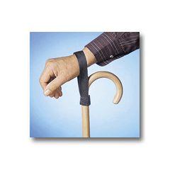 Cane Hand Loop