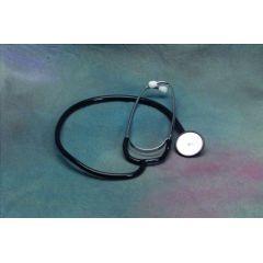 Invacare Nurse-type Stethoscope