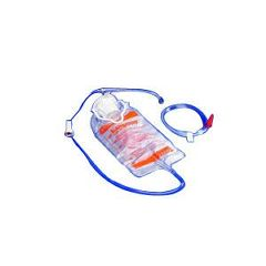 Covidien Kangaroo ePump Enteral Feeding Pump Sets and Accessories