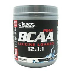 Inner Armour BCAA Peak - Blue Raspberry