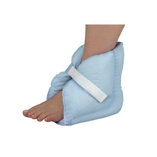 Mabis DMI Comfort Heel Pillow Model 727 0047
