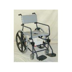 JTG Series Commode Chair - Model 624
