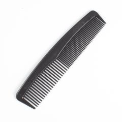 Dynarex Black Hair Comb