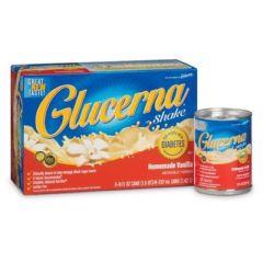 Glucerna Shake - Ready-to-Drink 8 fl oz cans