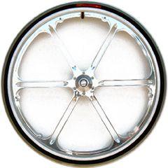 Glance Wheels - Classic