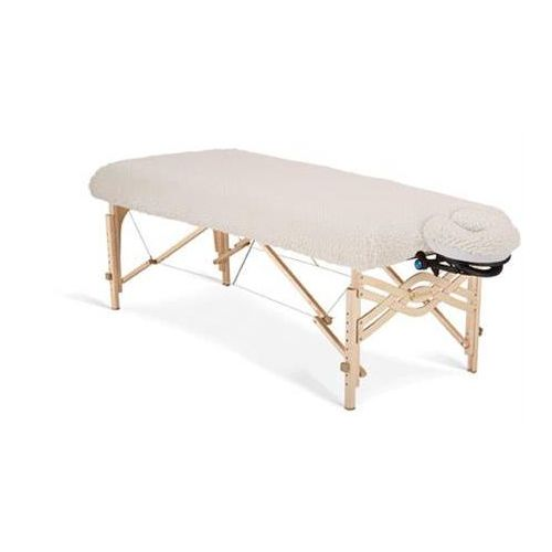 EarthLite Deluxe Fleece Pad Set Model 229 0035