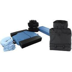 bodyCushion Body Cushion Full Pro+ System