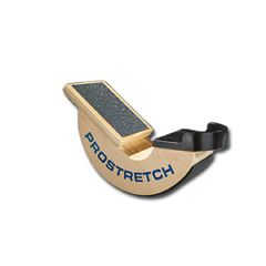 ProStretch Big Foot - Unilateral Wooden