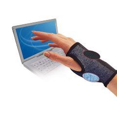 Imak Products IMAK Computer Glove