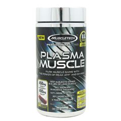 Performance Series MuscleTech Performance Series Plasma Muscle