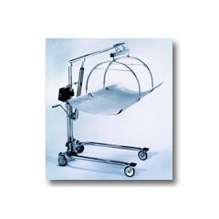 AliMed Stretcher Scale, each