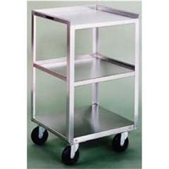 Lakeside Manufacturing Equipment Stand Without Drawers