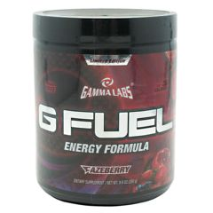 Gamma Labs G Fuel - Fazeberry