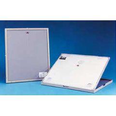 Drop-On Grid Protectors - 103 lines GRID PROTECTOR, 6:1, 24x30, Short