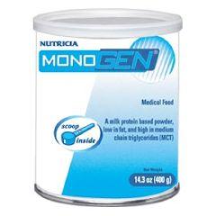 Monogen -  400g