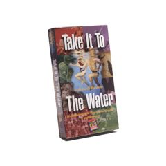 Take It To the  Water Workout DVD
