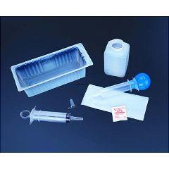 Bardia Pole Bag with Piston Syringe