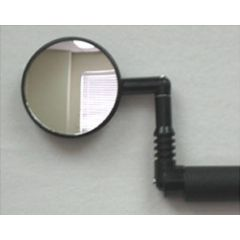 New Solutions Scooter Adjustable Mirror