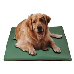 SoothSoft Canine Cooler Covers
