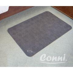 Conni Floor Waterproof Anti-Slip Mat