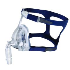 Drive D100 CPAP Full Face Mask